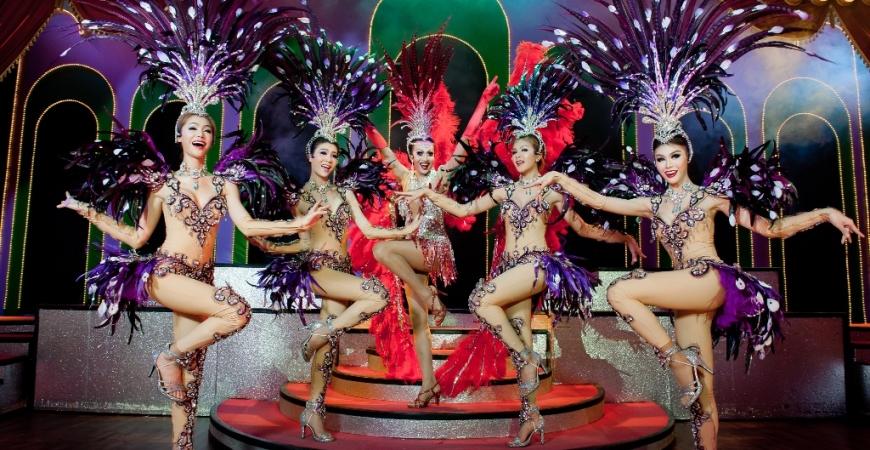 transvestitov-shou-tayland-phuket